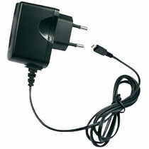 Carregador Fonte Tablet Cce Motion Tab T733 Micro Usb 5v-ap4