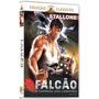 Falcão - O Campeão Dos Campeões - Dvd - Sylvester Stallone
