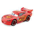 Lightning Macqueen Die Cast Cars Escala 1:43 - Cars 2 -
