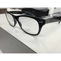 Oculos P/grau Ray Ban Liteforce Rb 7032 5206 52 M. In Italy