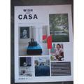 Wish Casa - Mobília S/a De Niemeyer/higienópolis E Pacaembu