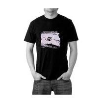 Camiseta Burzum Draugen