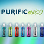 Squeeze Purific 300ml - Leve 2