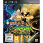 Naruto Shippuden Ultimate Ninja Storm Revolution -ps3-psn-br