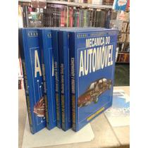 Grande Enciclopédia Prática 4 Volumes