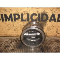 Pistão Compressor Motor Mercedes Benz Mb 608 709 Usado
