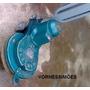 Lavadora De Pisos E Enceradeira Cleaner Hs 1500, Seminova