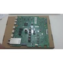 Placa Principal Tv Samsung F6400 Bn91-10303n