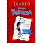 Diario De Um Banana, V.1 Livro Kinney, Jeff