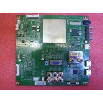 Placa Principal Philips 42pfl3507d/78 Novo Com Garantia