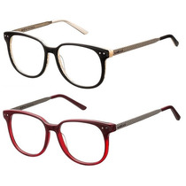 Armação Para Oculos De Grau Colcci 5554 - Garantia Fabrica