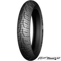 Pneu Michelin Road 4 Gt 120/70-18 Tdm 850 900 Cbx750