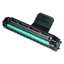 001- Cartucho Toner Impressora Samsung Ml 1615 Ml1610 / 1 Cx