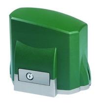 Kit Motor De Garagem Seg Solo Price C/ Controle Remoto