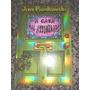 Promoção - Livro - A Casa Mal Assombrada Jan Pienkowski