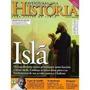 Revista Aventuras Na História - Edição 48 - Agosto 2007