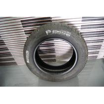 Pneu 175/65/14 Pirelli P-6000