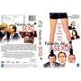 Dvd Falando De Sexo, Bill Murray, Comédia, Original