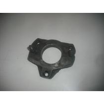 Usado Suporte Flange Bomba Injetora Bosch Motor K20b D20 89