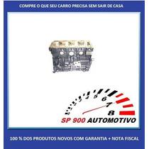 Bloco Motor H100 2.5 95/03