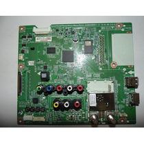 Placa Principal Lg 50pb560b - Original - Nova