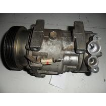 Compressor Ar Cond. Original Renault Logan \sandero \duster