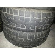 Pneu 205/65 R15 Pirelli Scorpion Atr Par Usado