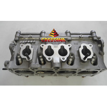 Cabeçote Golf Motor 1.6 Ayd Fluxo Cruzado 06b103373t Novo !