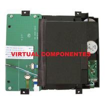 Unidade Otica Hts3560 Blu Ray Philips