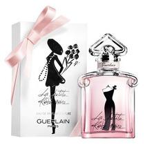 Perfume La Petite Robe Noire Couture Feminino 100ml - Edp