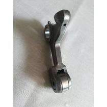 Braço Oscilante Rolamentado Honda Cg 125 Titan Até/99 - Par