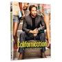 Série Original Seminovo - Californication 3ª Temporada