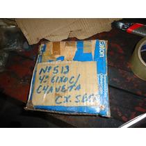 Engrenagem Caixa Cambio Eaton Antiga. Consultem