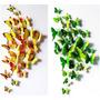 24 Borboletas 3d Tridimensionais - Decoração Parede Quartos