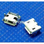 Conector Usb Tablet Hyunday Modelo Hdt 7223