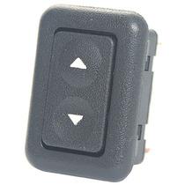 Interruptor Botão Vidro Elétrico Simples Ford Escort Verona
