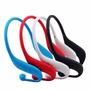 Fone Sem Fio Sport Player Para Corrida, Caminhada Bluetooth