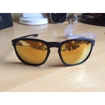 Óculos De Sol Masculino Oakley Enduro Iridium Original Novo!
