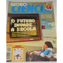 Revista Globo Ciencia Nº 49 Ano 5 - Agosto 1995