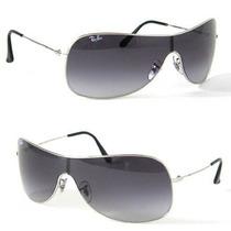 Óculos Ray-ban Mascara Rb3211 Ray Ban Varias Cores Oferta!