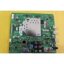 Placa De Sinal Philips 42pfl3508g/78 Ssb 3139 123 65451v3