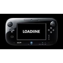 Destrave Desbloqueio Wii U