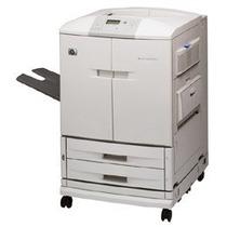 Impressora Laser Color A3 Hp 9500n 9500n