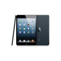 Ipad Mini Retina Wifi 32gb Preto Bom Garantia+nf +barato