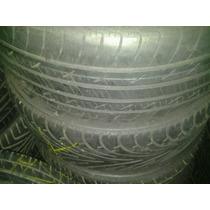 Pneu 225 45 17 Kunho Ling Long Maxxis Pirelli