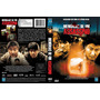 Dvd Memórias De Um Assassino, Policial / Suspense, Original