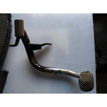 Pedal De Freio Da Cb 400/450 Original