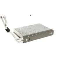 Evaporador Ar Concionado Bmw X1 2013-2014