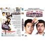 Dvd Madrugada Muito Louca, Kal Penn, Comédia, Original