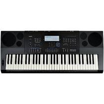 Teclado Arranjador 61 Teclas - Digital - Musical - Ctk-6200